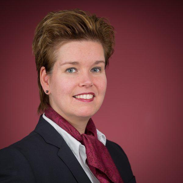Barbara Uitvaartverzorging Jenneke Klaren
