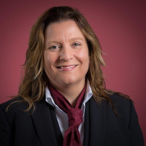 Barbara Uitvaartverzorging Claudia Sprik