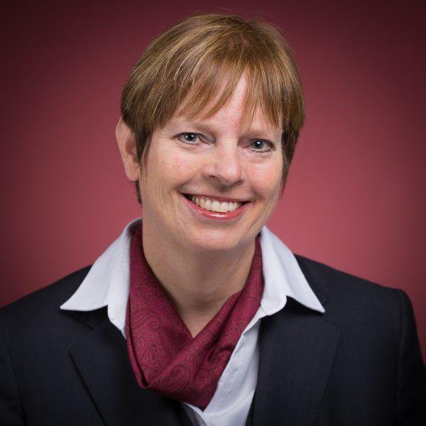 Barbara Uitvaartverzorging Willeke Brehm